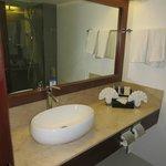 salle de bain 1505