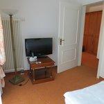 Victor's Residenz Room 11