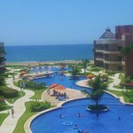 Photo of Playa Grande Condominium Resort