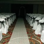 Ceremony (Royale Ballroom)