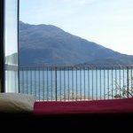Photo of Lake Como Beach Hostel