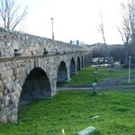 el puente
