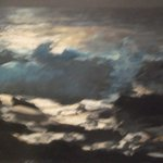 Winslow Homer Seascape