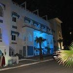 Foto de Hotel Palais Du Calife Resorts & Spa