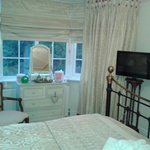 Photo of Glebe Cottage B&B