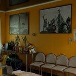 Zdjęcie Bananas Hostel