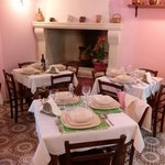 Photo of Il BorghettoTrattoria