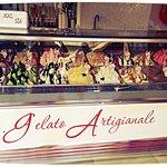 Los mejores helados de andalucia con la cremocidad que mas te gusta y los mejores sabores !!!
