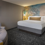 Courtyard by Marriott Cleveland Airport/South