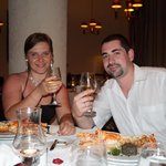 Photo de Restaurant La Arcada