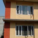 Foto de Kathmandu Peace Guest House