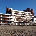 Photo of Intersur Villa Gesel