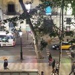 Foto de Las Ramblas Apartments II