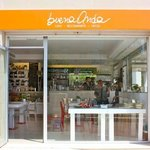 Photo of Buena Onda Cafe