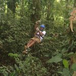 Photo de Costa Rica Fun Adventures