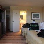 Room 1108