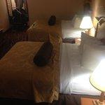 Foto de BEST WESTERN PLUS Rocket City Inn & Suites