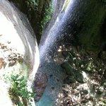 Nalalata Falls