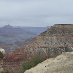 Grand Canyon - South Tour