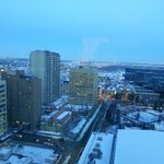 Great Location Downton Calgary!