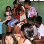 santo thomas school
