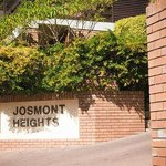 Josmont Heights