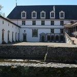 Château de la Bâstie d'Urfé