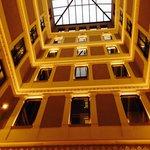 Hotel design 2