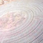 Mosaici meravigliosi!