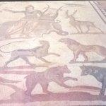 Raffigurazioni d secoli!