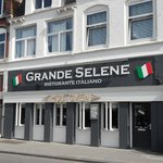 Photo of Grande Selene