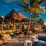 Karma Beach Fiji