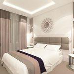 Mia Berre Hotel