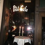 Foto de Petit Cafe