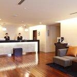 호텔 메츠 요코하마 쯔루미