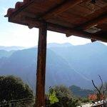 Foto de Dryades Guesthouse