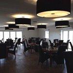 Kingswood Golf Centre