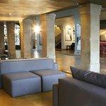 Hotel do Sado Business & Nature Foto