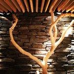 mooi bijrestaurant voor oa (kaas-)fondue