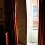 Fenster/Tür