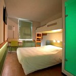 Photo of Ibis Budget Lyon Part-Dieu