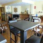 Sala de desayunos (96790278)