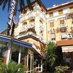 Miro Hotel Foto