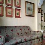 Foto de Hotel Tanausu