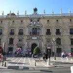 Plaza Nueva 2