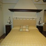 Bed Room 10