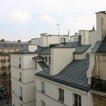 Photo of Dragon Saint Germain des Pres Apartments