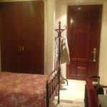 Photo de Parque Hotel