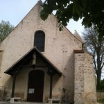 Eglise Saint Julien de Brioude