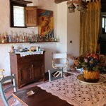 Photo of La Casa di Zia Evelina